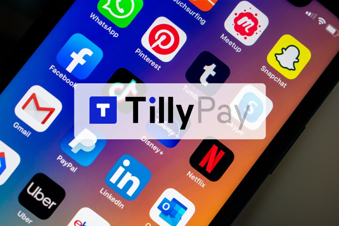 Best alternative to Paypal recurring payments