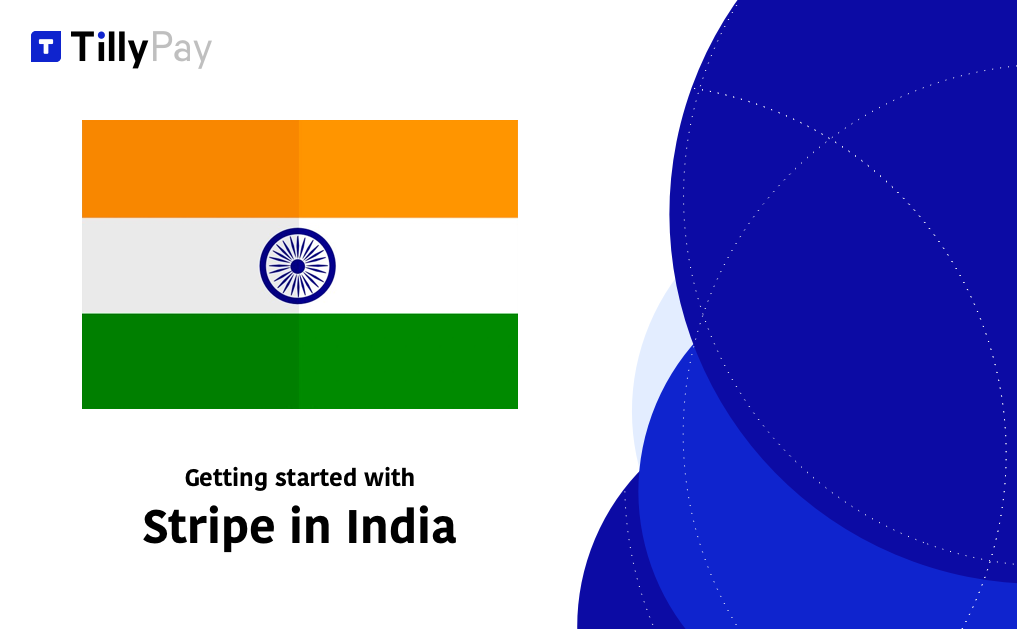 How to open an account for Stripe in India