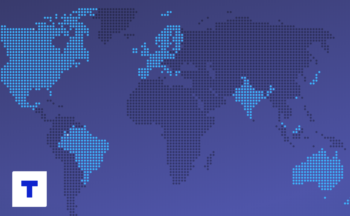 Stripe: Unsupported Country - your options