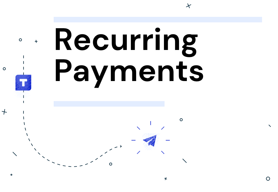 How to Choose the Best Recurring Payment System